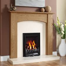 fireplace surrounds u2013 next day delivery fireplace surrounds from