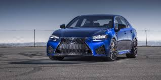 lexus gs350 f sport for sale 2015 2016 lexus gs 350 f sport review carstuneup carstuneup