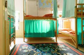 12 Best Hostels In Albania Road Affair