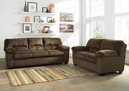 Living Room Furniture On Sale Cheap Jarons Nj Furniture Outlet New Jersey Discount Furniture Store