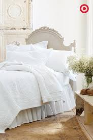 Shabby Chic Bedding Target 838 Best Home Images On Pinterest Living Room Ideas Bedroom