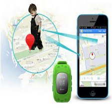 gps tracker android gps tracker with light sensor for kid gps tracking bracelet for