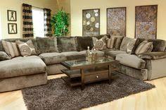deep seated sectional sofa furniture deep seated sofa sectional amazing on furniture pertaining