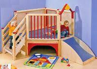 Daycare Room Dividers - best 25 room dividers kids ideas on pinterest decorative room