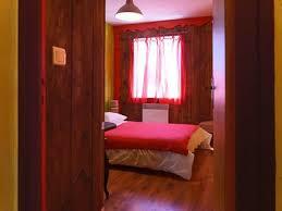 chambre rasta grand gîte original 14 places en bourgogne du sud bourgogne