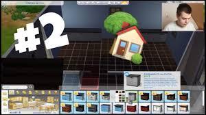 Ich Kaufe Haus Ich Kaufe Mir Ein Haus Sims 4 Lukasberthe Youtube