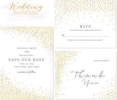 wedding invitations background wedding invitation background free vector 46 517