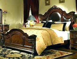 tuscan bedroom decorating ideas tuscan bedroom decorating ideas sl0tgames