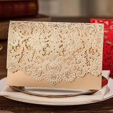 Weeding Cards Trendy And Unique Wedding Invitations