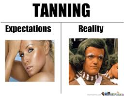 Tanning Meme - tanning by nolan cunningham 79 meme center