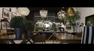 Interior Designer New Zealand by Trenzseater New Zealand Quality Home Outdoor And Office Furniture