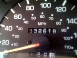 car mileage tips for buying a used car from last chance auto repair