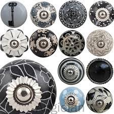 painted ceramic cabinet knobs agate knob ceramic knobs wholesale decorative cabinet pulls painted
