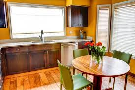 Diy Painting Kitchen Cabinets White Diy Painting Kitchen Cabinets White Wall Pinted Stainless Steel