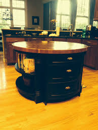 kitchen encounters md award winning kitchen and bath design there are many other island options that are easy to add to any space such as a butcher block or a mobile cart