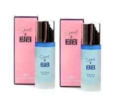 Parfum Bellagio Untuk Wanita buy milton lloyd spirit of heaven parfum de toilette