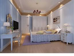 Design A Master Bedroom Closet Charming Wooden Master Bedroom Closet Design With Shelves And