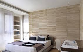 Designer Bedroom Wallpaper Contemporary Wallpaper For Walls Cafeterasbaratas