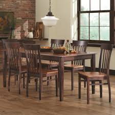 l j gascho furniture table and chair sets erie meadville