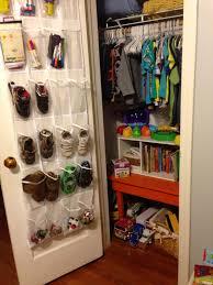 organization solutions closet organization done by simple organizing solutions wichita