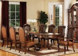 10 person dining room table 10 person dining room table crafty pics on person dining room table