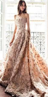 Wedding Dresses Ball Gown The 25 Best Ball Gown Wedding Ideas On Pinterest Ball Gown
