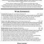 resume template office resume template office office assistant
