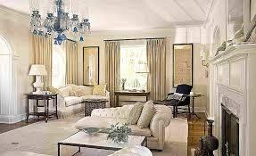 chambre bébé occasion chambre bébé occasion sauthon beautiful chambre luxe pas