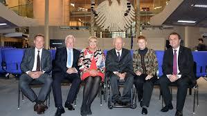 le bureau pau bundestag allemand le bureau du bundestag allemand