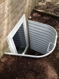 windows u0026 blinds renewal by andersen git gui rockwell window
