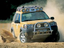 land rover camel land rover freelander google