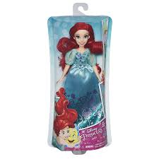 disney princess disney princess toys r us australia join the fun