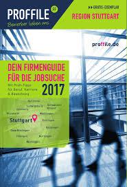 Hagebaumarkt Bad Waldsee Proffile Ulm 2015 By Smk Süddeutsche Medien Kg Issuu