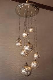 Turkish Lighting Fixtures Light Fixtures Magnificent Hanging Lights India Moroccan