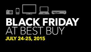 deals black friday best buy buy black friday deals in july list released