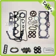 for toyota engine 5afe 04111 15080 11115 15090 engine cylinder