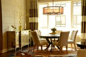 transitional dining room tables 10 dining rooms with striking accents inspiration dering hall
