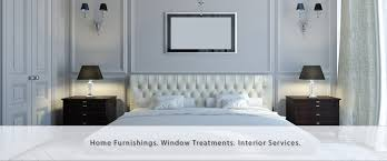 interior design u0026 painting window treatments fort collins co