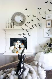 504 best fall and halloween images on pinterest happy halloween