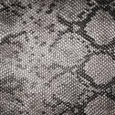 Upholstery York Italian Lambskin Leather Lamb Skin Hide Laser Cut Black 7 To 8 Sq Ft