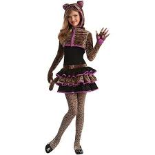 halloween store halloween costumes for kids u0027 u0026 adults toys