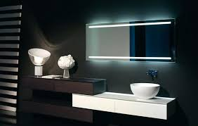 large bathroom mirror ideas large bathroom mirror with lights winsome design large led bathroom