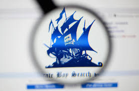 old pirate bay to reward contributors with 100 000 in bitcoin