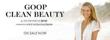 Gwyneth Paltrow Gwyneth Paltrow Home Facebook