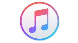 apple music apple music