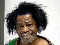 Bad Hair Day Meme - james brown epic bad hair day know your meme