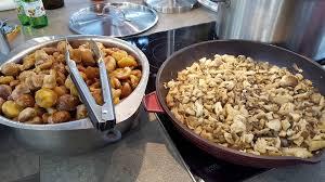 produits cuisine mam cook en cuisine avec les produits d eliane prodel grand