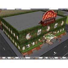 simulation cuisine am駭ag馥 simulation cuisine am駭ag馥 28 images 17 best ideas about
