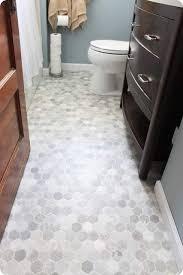 bathroom floor idea kitchen bathroom flooring