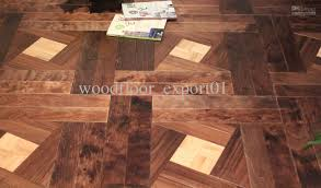 solid wood flooring herringbone engineered wood floor floor